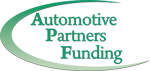 Automative Partners Funding Logo